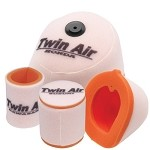 Twin Air Foam Air Filters