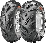 Maxxis Mud Bug ATV Tire