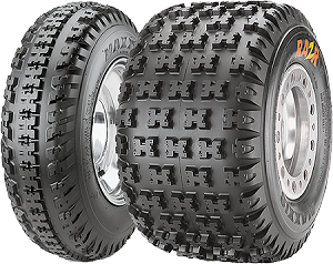 Maxxis Razr MX Race ATV Tire